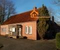 Object 37, Vrijstaand huis met 2 woningen in Timmel-Hatshausen ( Moormerland )
