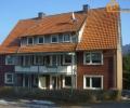 Object 41, Vrijstaand Huis met 4-6 woningen